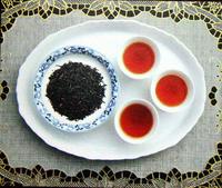 坦洋工夫茶